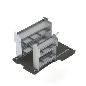 Contractor-Van-Shelving-Package-Ford-Transit-Connect-LWB-Z10-C5