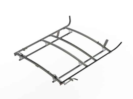 Ford Transit Ladder Rack, #1525-FTR3