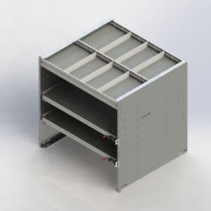 Axess-Tray-Sliding-Cargo-Tray-5037-2