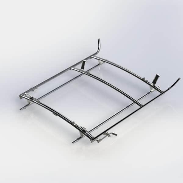 Combination-Ladder-Rack-For-Ford-Transit-LWB-2-Bar-System-1525-FTL