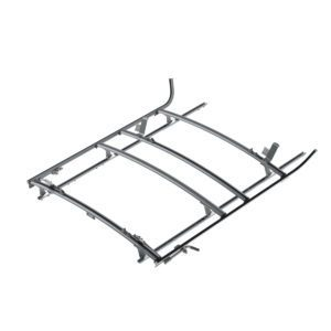 Nissan Roof Rack