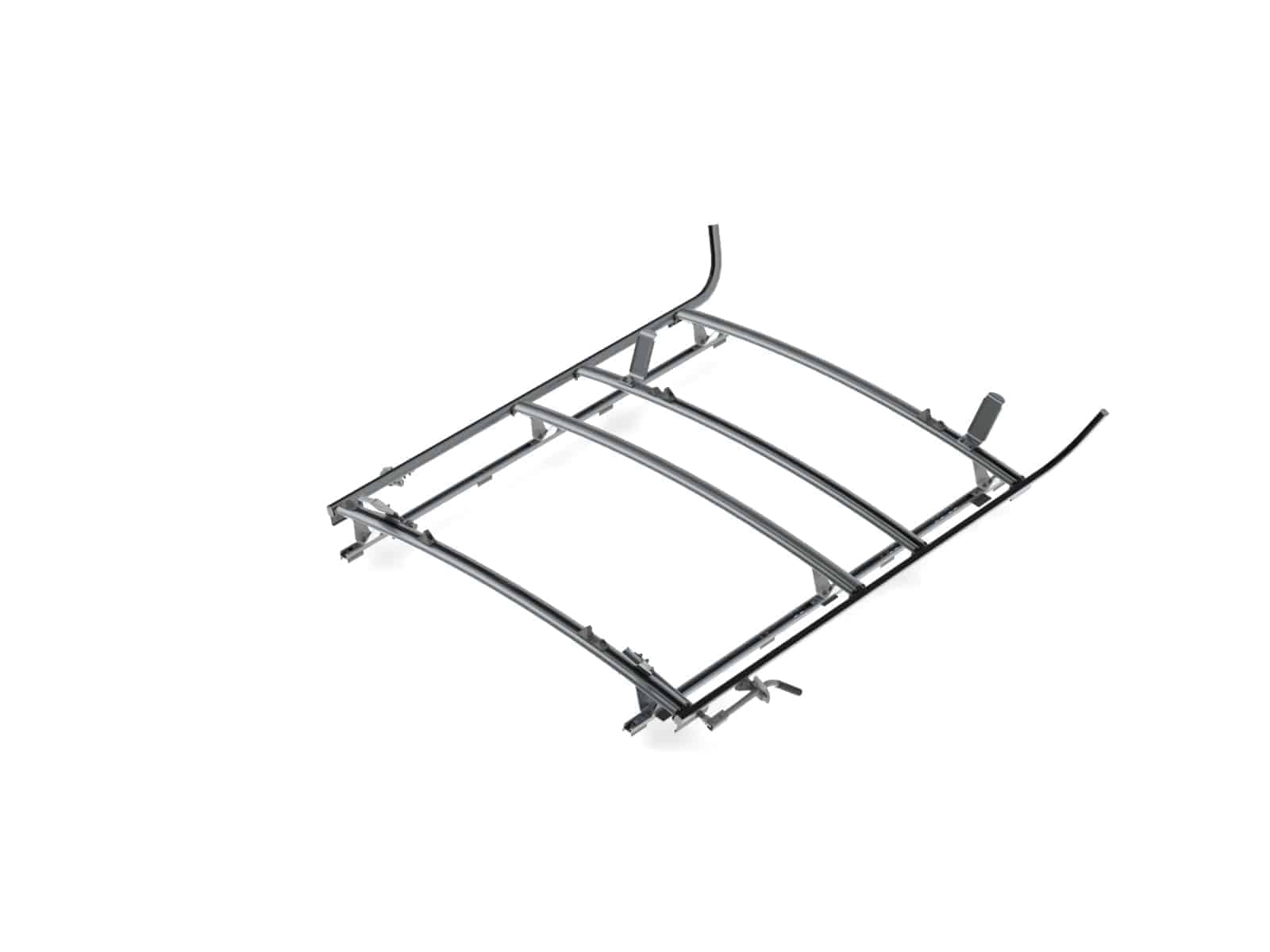 Cargo Rack For Vans Aluminum 3 Bar Ford E Series moreover Accessoirs further Lfs Toros Yamas further 162285043230 as well Brake Lathe Parts Breakdown For Accuturn Model 8922 Wiring Diagram. on ford ranger ph