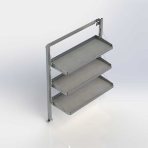Fold-Away-Cargo-Van-Foldable-Shelving-System-3-Levels-8458-3