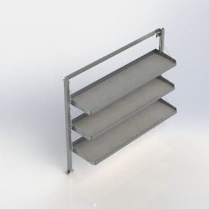 Fold-Away-Cargo-Van-Foldable-Shelving-System-3-Levels-8472-3