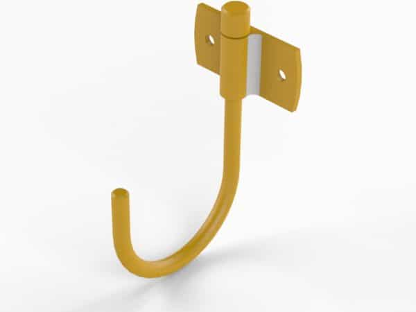 8-Inch-Swivel-Hook-Cargo-Van-Accessory-6072