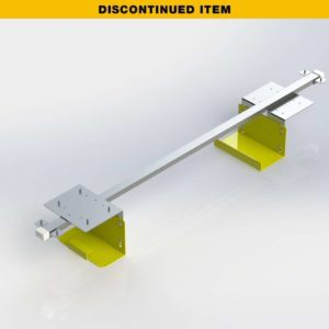 Access-Pro-Inside-Ladder-Carrier-1050-M-discontinued