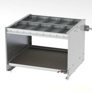 Axess-Tray-Sliding-Cargo-Tray-5032-1