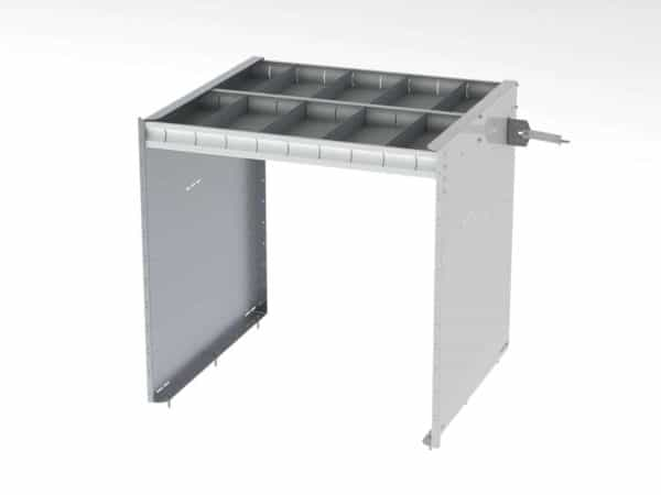 Axess-Tray-Sliding-Cargo-Tray-5037-0