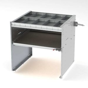Axess-Tray-Sliding-Cargo-Tray-5037-1