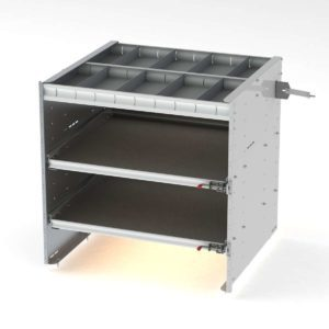 Axess-Tray-Sliding-Cargo-Tray-5037-2