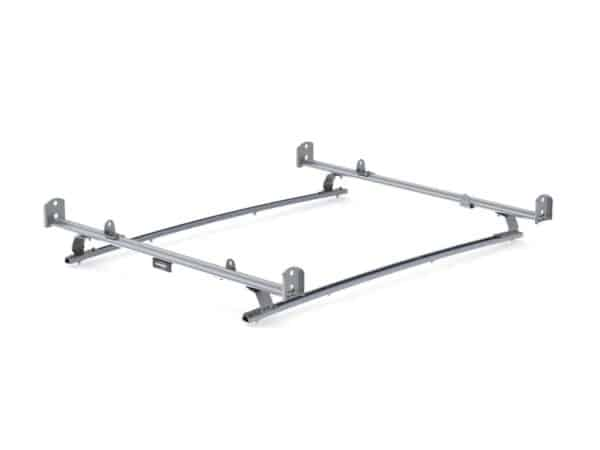 Cargo-Rack-For-Vans-2-Bar-System-Ford-Transit-Connect-1505-PH