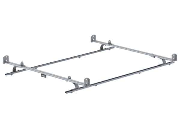 Cargo-Rack-For-Vans-2-Bar-System-Ford-Transit-LWB-1505-FTL