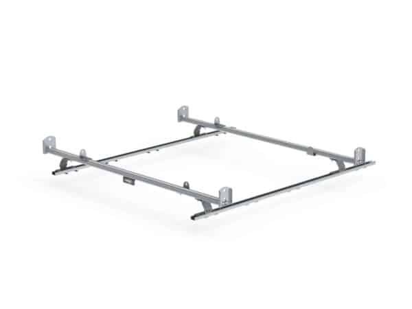 Cargo-Rack-For-Vans-2-Bar-System-Nissan-NV-HR-1505-NH