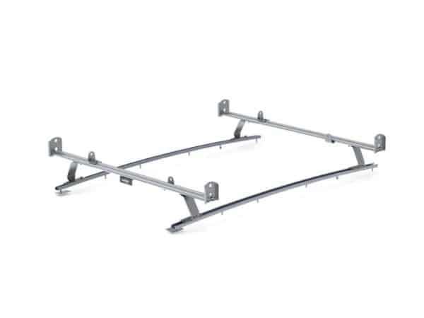 Cargo-Rack-For-Vans-2-Bar-System-Ram-CV-1505-M