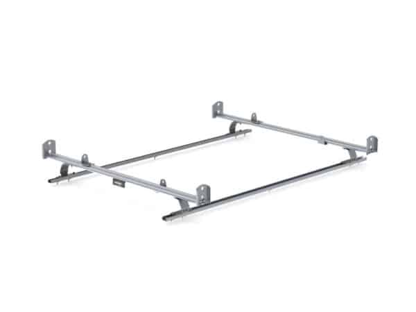 Cargo-Rack-For-Vans-2-Bar-System-Ram-ProMaster-City-1505-PC
