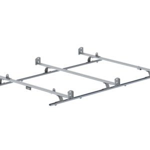 Cargo-Rack-For-Vans-3-Bar-System-Ford-Transit-LWB-1505-FTL3