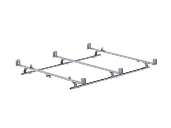 Cargo-Rack-For-Vans-3-Bar-System-Ford-Transit-RWB-1505-FTR3