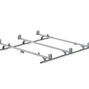 Cargo-Rack-For-Vans-3-Bar-System-Nissan-NV-HR-1505-NH3