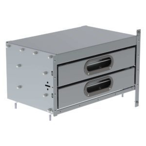 Cargo-Van-Cabinet-2-Drawer-5069-2
