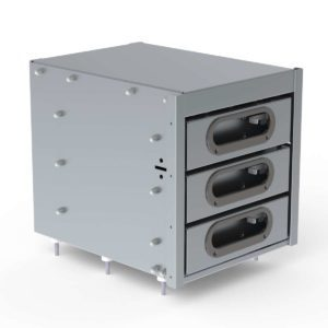 Cargo-Van-Cabinet-3-Drawer-5068-3