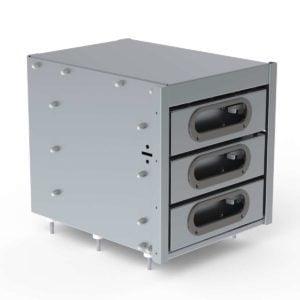 Cargo-Van-Cabinet-3-Drawer-5068-3