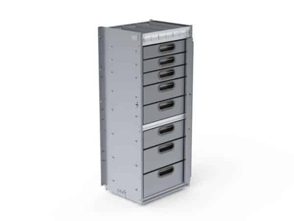 Cargo-Van-Cabinet-8-Drawer-5065-8