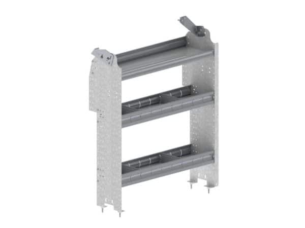 Cargo-Van-Shelving-System-Contoured-Back-Ford-Transit-Connect-F36-E