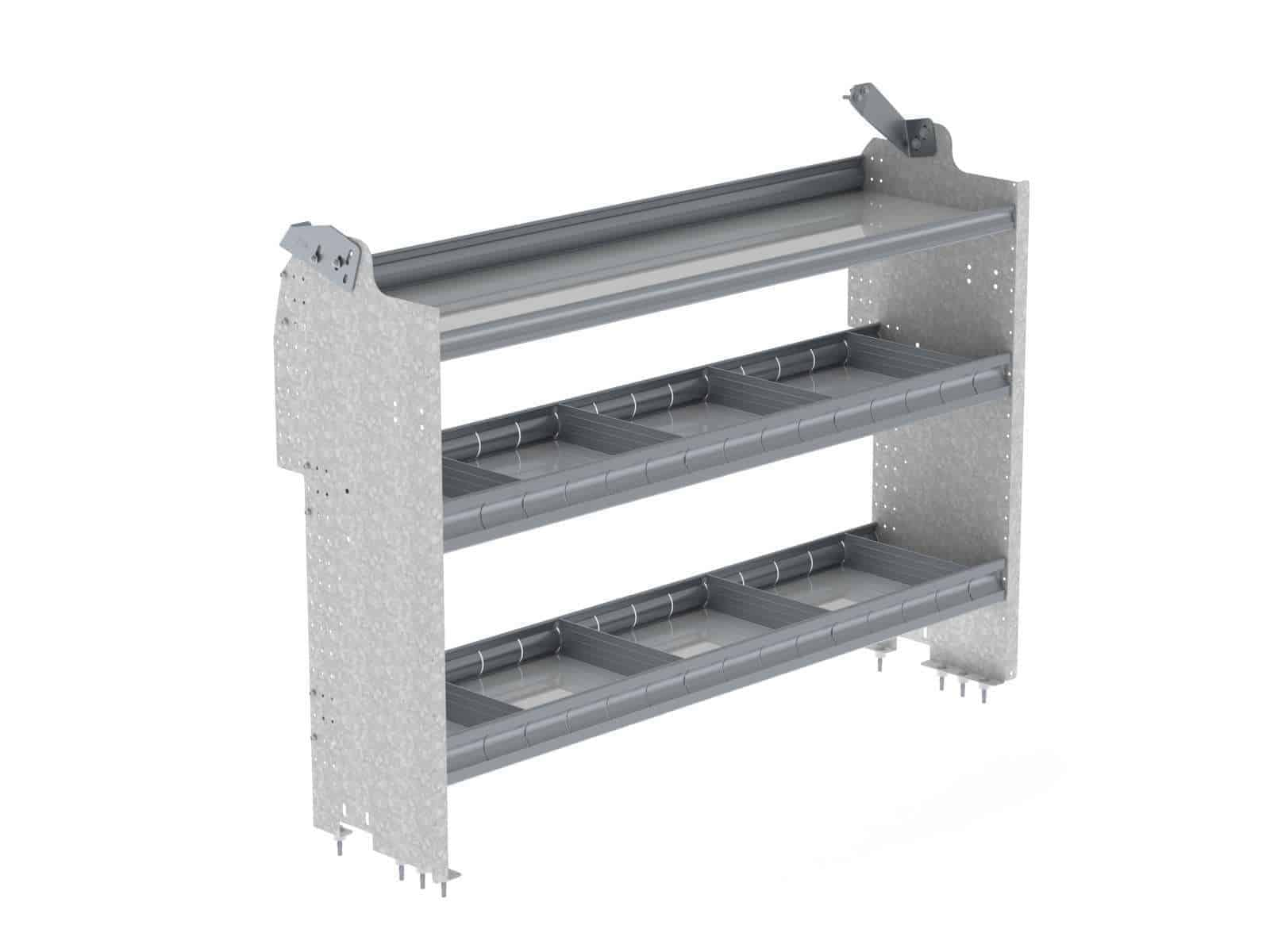 Cargo-Van-Shelving-System-Contoured-Back-Ford-Transit-Connect-F60-F
