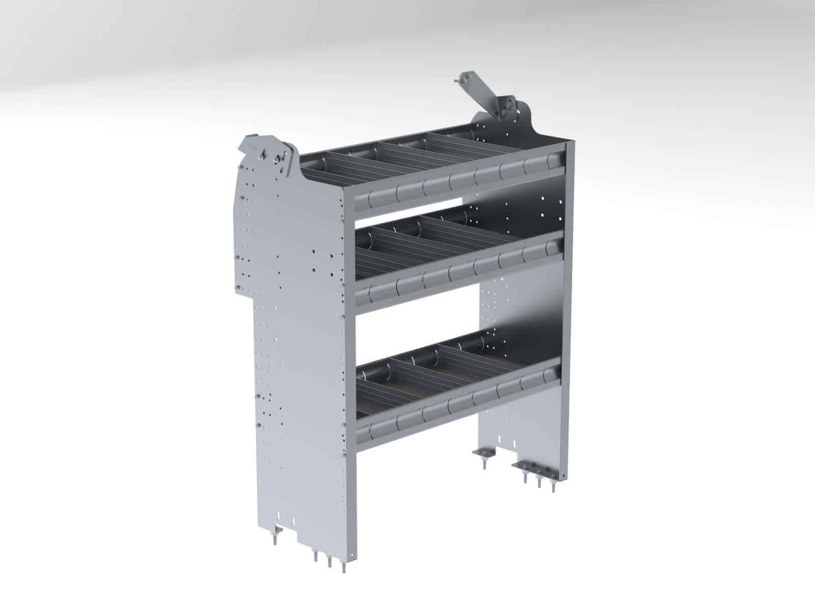 Cargo-Van-Shelving-System-Contoured-Back-Ford-Transit-Connect-SF36-3