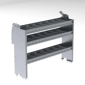 Cargo-Van-Shelving-System-Contoured-Back-Ford-Transit-Connect-SF60-3