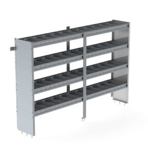 Cargo-Van-Shelving-System-Square-Back-4-Shelves-4896-4