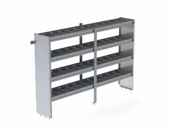 Cargo-Van-Shelving-System-Square-Back-4-Shelves-4896-4