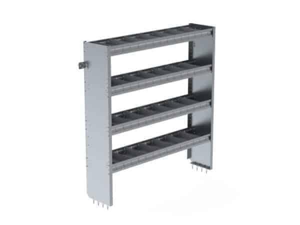 Cargo-Van-Shelving-System-Square-Back-4-Shelves-9060-4