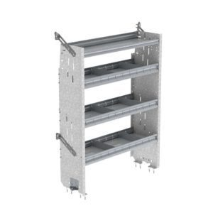 Cargo-Van-Shelving-System-Square-Back-4-Shelves-F42-X