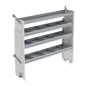 Cargo-Van-Shelving-System-Square-Back-4-Shelves-F70-X