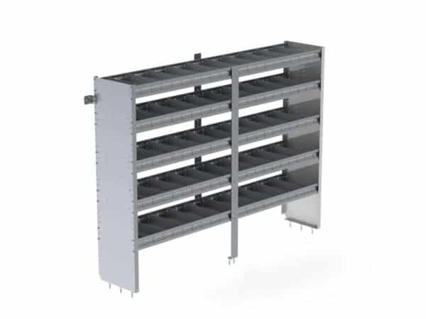 Cargo-Van-Shelving-System-Square-Back-5-Shelves-4884-5
