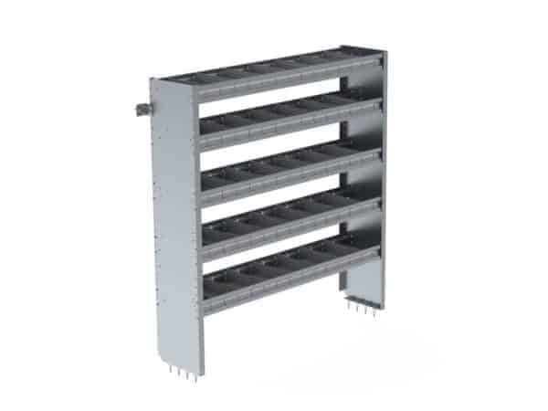 Cargo-Van-Shelving-System-Square-Back-5-Shelves-9060-5