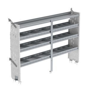 Cargo-Van-Shelving-System-Square-Back-F87-X