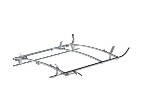 Combination-Ladder-Rack-For-Ford-Transit-LWB-2-Bar-System-1525-FTL