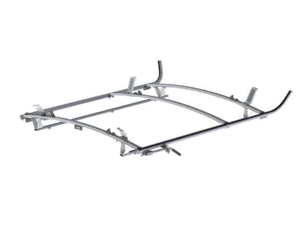 Combination-Ladder-Rack-For-Ford-Transit-RWB-2-Bar-System-1525-FTR