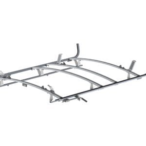 Combination-Ladder-Rack-For-Ford-Transit-RWB-3-Bar-System-1525-FTR3
