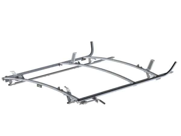 Combination-Nissan-NV-Ladder-Rack-2-Bar-System-1525-NL