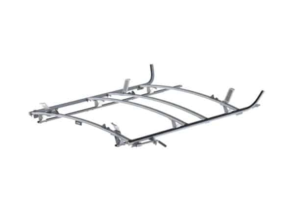 Combination-Nissan-NV-Ladder-Rack-3-Bar-System-1525-NL3