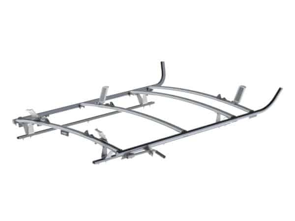 Combination-Ram-ProMaster-City-Ladder-Rack-3-Bar-System-Ram-ProMaster-City-1525-PCX