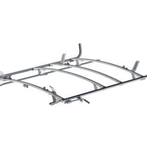 Combination-Ram-ProMaster-Ladder-Rack-3-Bar-System-1525-PH3M