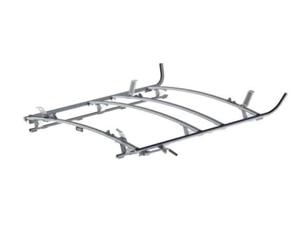 Combination-Ram-ProMaster-Ladder-Rack-3-Bar-System-1525-PH3X