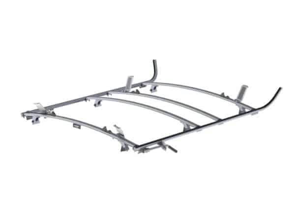 Combination-Ranger-Ladder-Rack-3-Bar-System-GM-Savana-Ford-E-Series-1525-FS3