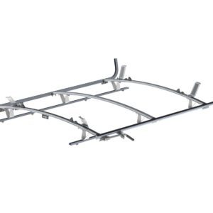 Double-Side-Ladder-Rack-For-Ford-Transit-LWB-3-Bar-System-1530-FTL3