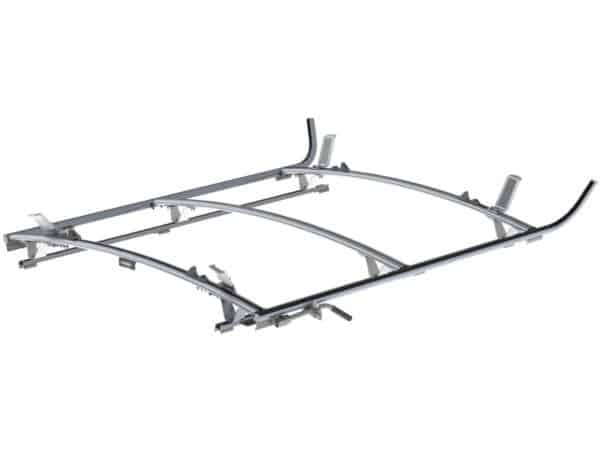 Double-Side-Ram-ProMaster-Ladder-Rack-3-Bar-System-1530-PH3S