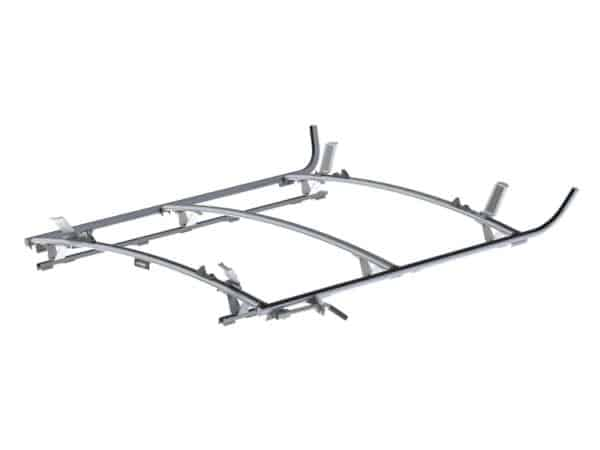 Double-Side-Ram-ProMaster-Ladder-Rack-3-Bar-System-1530-PH3X